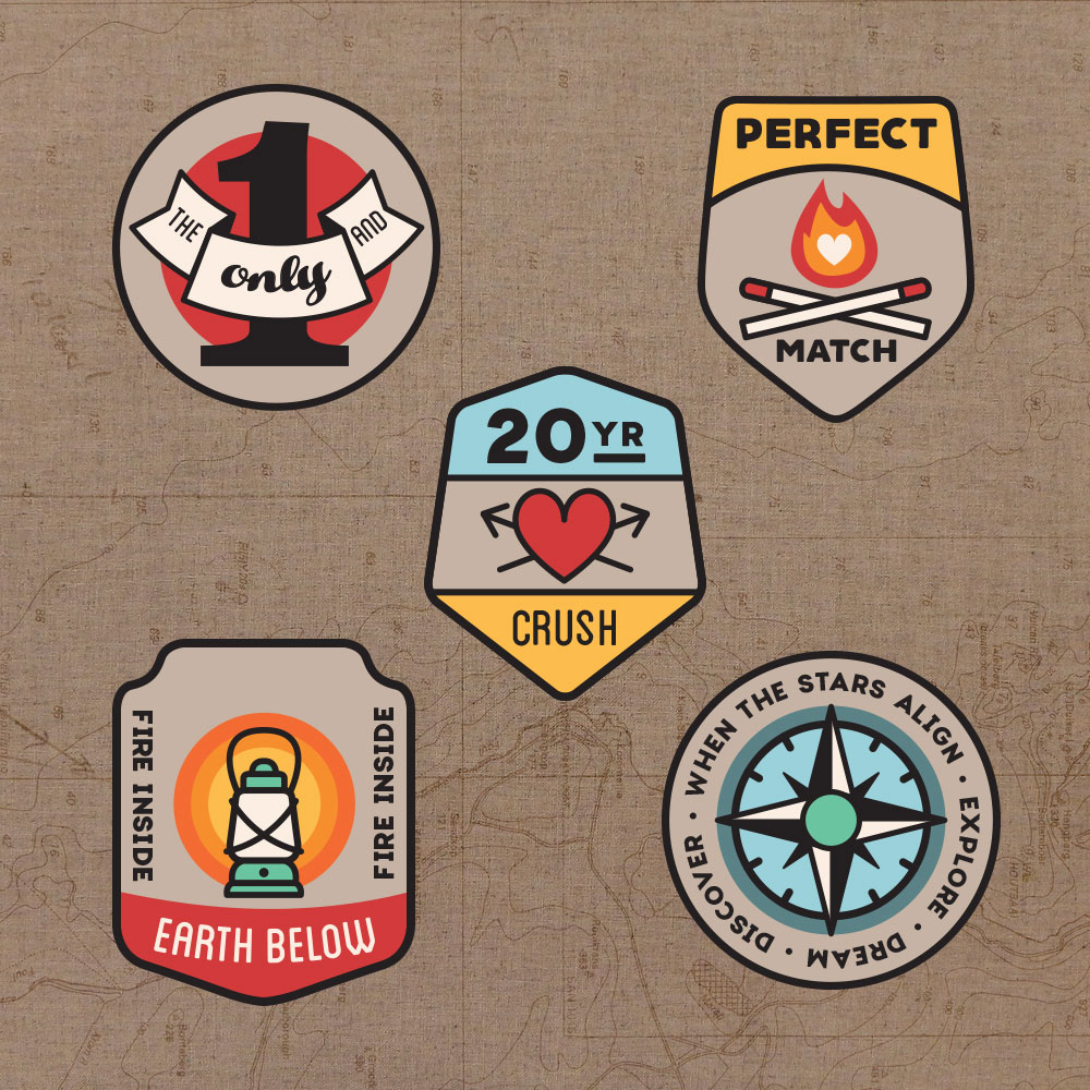 Adventurers_badges