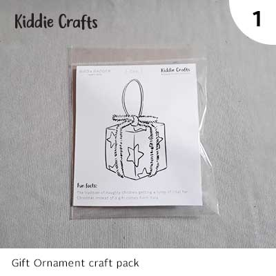 Gift-How-To_1