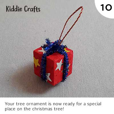 Gift-How-To_10
