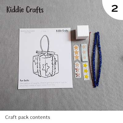Gift-How-To_2