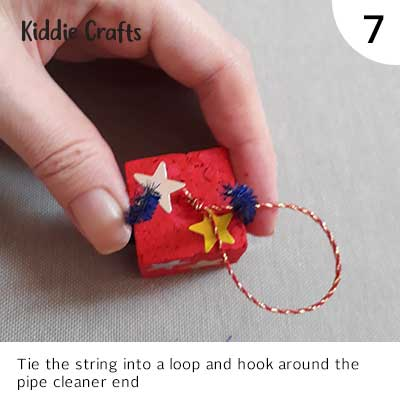 Gift-How-To_7