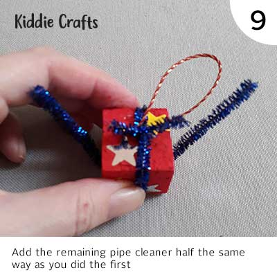Gift-How-To_9
